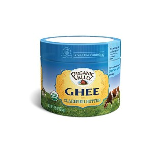 Pure farm Ghee 454g