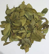 Ambala Curry Leaves (Dried) 20g