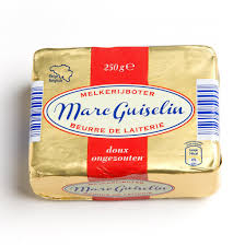Marc Guiselin Butter 250g