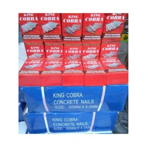 king cobra carton